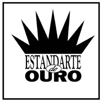 この後、リオのカーニバル☆メインパレード審査発表会がはじまります!_b0032617_255148.jpg
