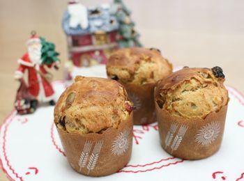 2011年12月ホシノ天然酵母パンのレッスンメニュー _b0133017_1536349.jpg