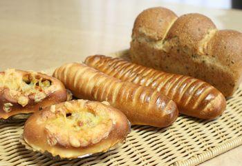 2012年1月ホシノ天然酵母パンのレッスンメニュー _b0133017_15493099.jpg