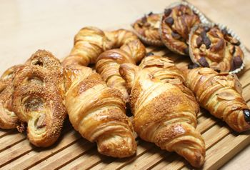 2012年2月ホシノ天然酵母パンのレッスンメニュー_b0133017_15582378.jpg