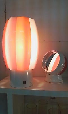 ライト♪_e0199317_21384582.jpg