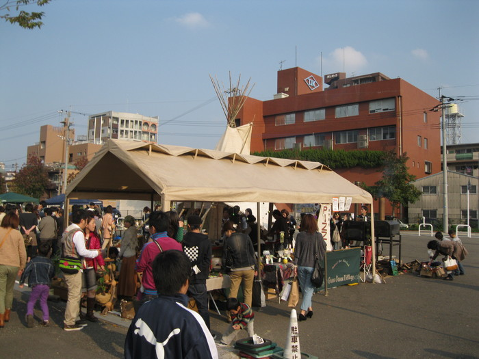 2012「門司港おさんぽマルシェ春」に出店です☆_a0125419_11214036.jpg