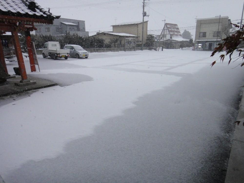 除雪 除雪_c0111229_21123076.jpg