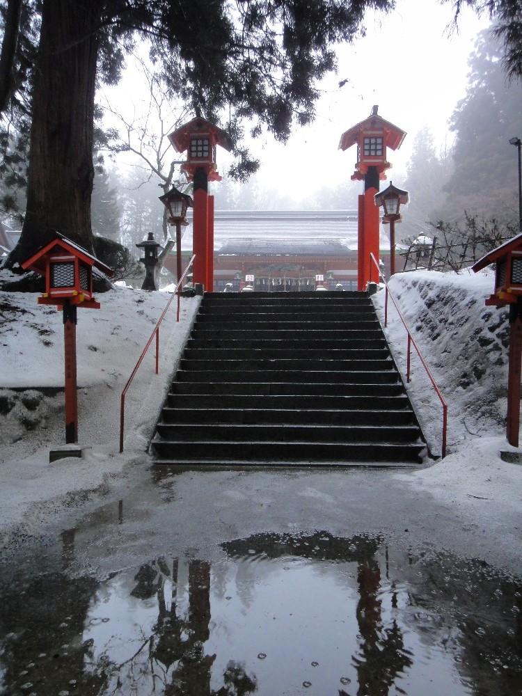 除雪 除雪_c0111229_21135749.jpg