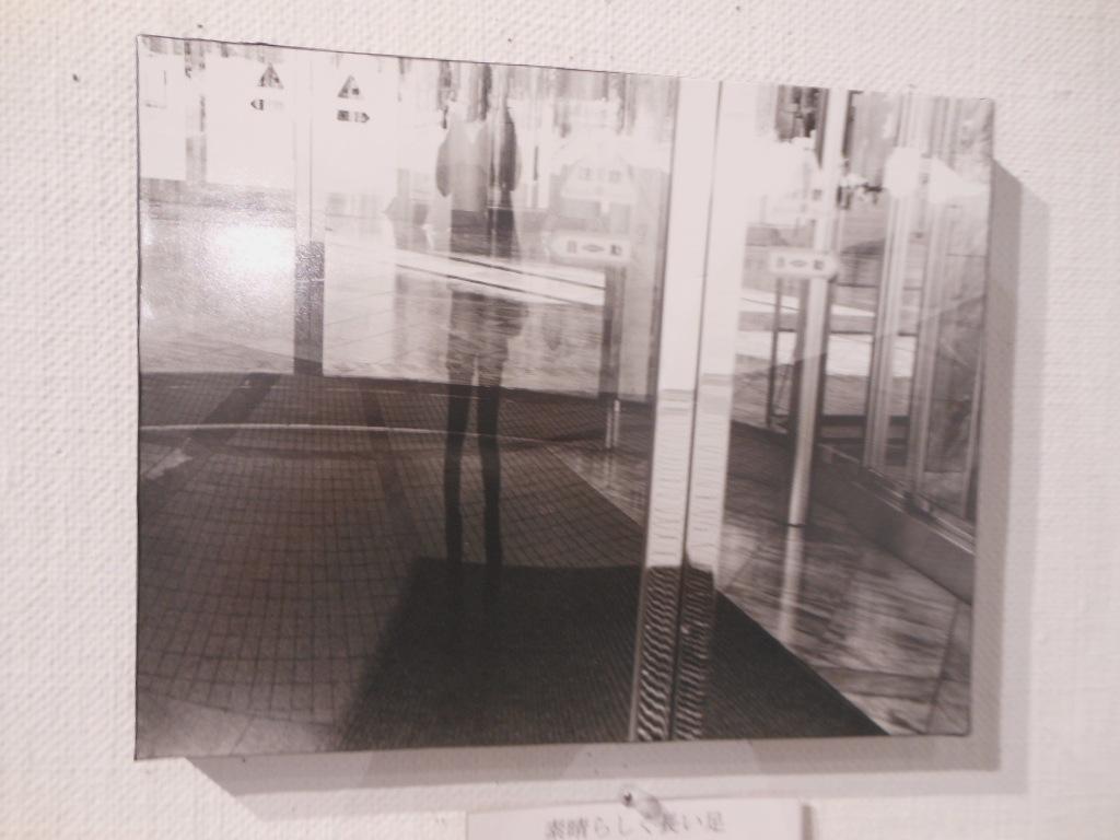 1630)「札幌大学写真部 卒業記念写真展」 市民ギャラリー 2月22日(水)~2月26日(日)_f0126829_1005478.jpg