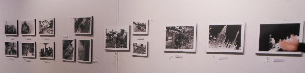 1630)「札幌大学写真部 卒業記念写真展」 市民ギャラリー 2月22日(水)~2月26日(日)_f0126829_10114949.jpg