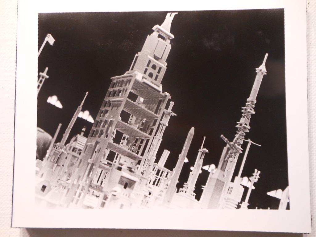 1630)「札幌大学写真部 卒業記念写真展」 市民ギャラリー 2月22日(水)~2月26日(日)_f0126829_10134619.jpg