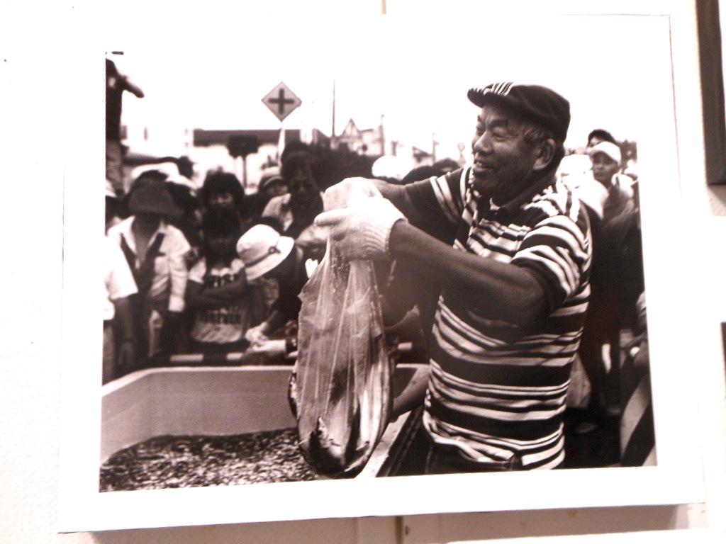 1630)「札幌大学写真部 卒業記念写真展」 市民ギャラリー 2月22日(水)~2月26日(日)_f0126829_10202470.jpg