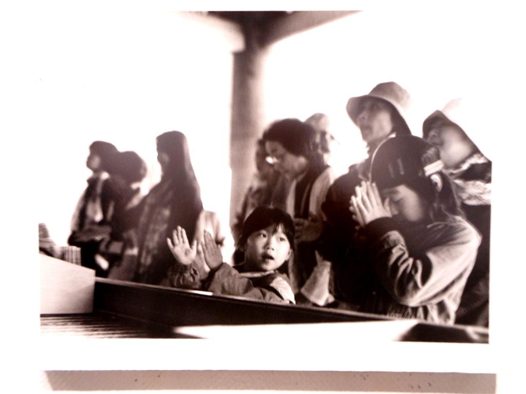 1630)「札幌大学写真部 卒業記念写真展」 市民ギャラリー 2月22日(水)~2月26日(日)_f0126829_10205492.jpg