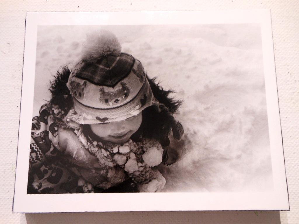 1630)「札幌大学写真部 卒業記念写真展」 市民ギャラリー 2月22日(水)~2月26日(日)_f0126829_10212585.jpg