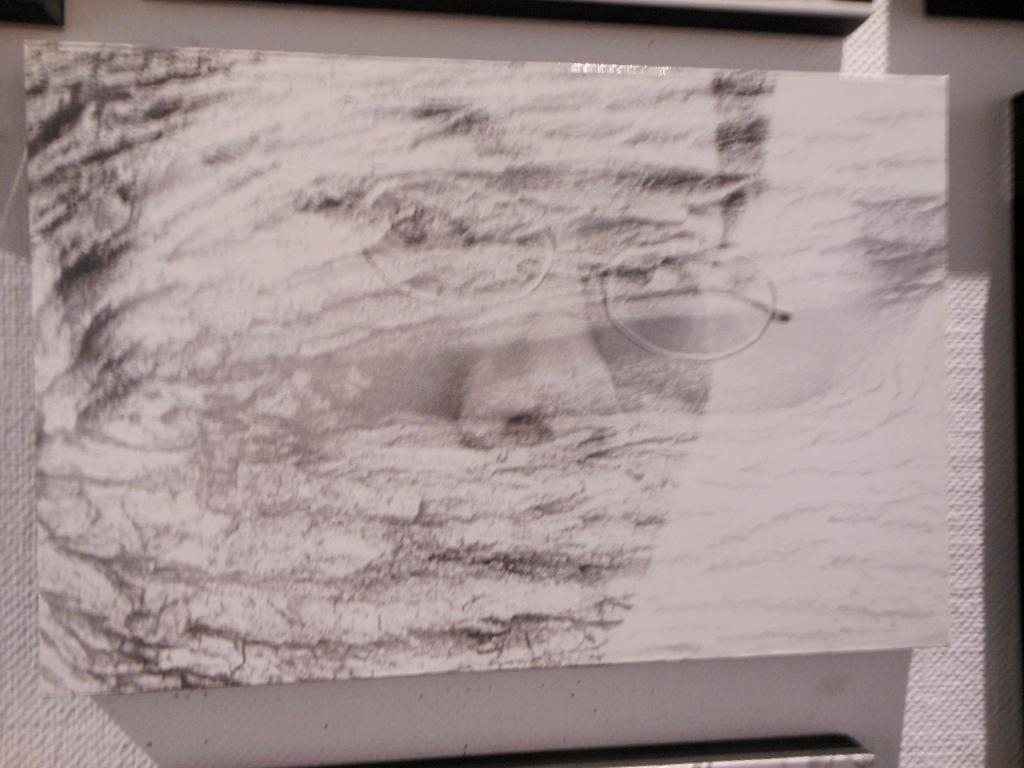 1630)「札幌大学写真部 卒業記念写真展」 市民ギャラリー 2月22日(水)~2月26日(日)_f0126829_1051448.jpg