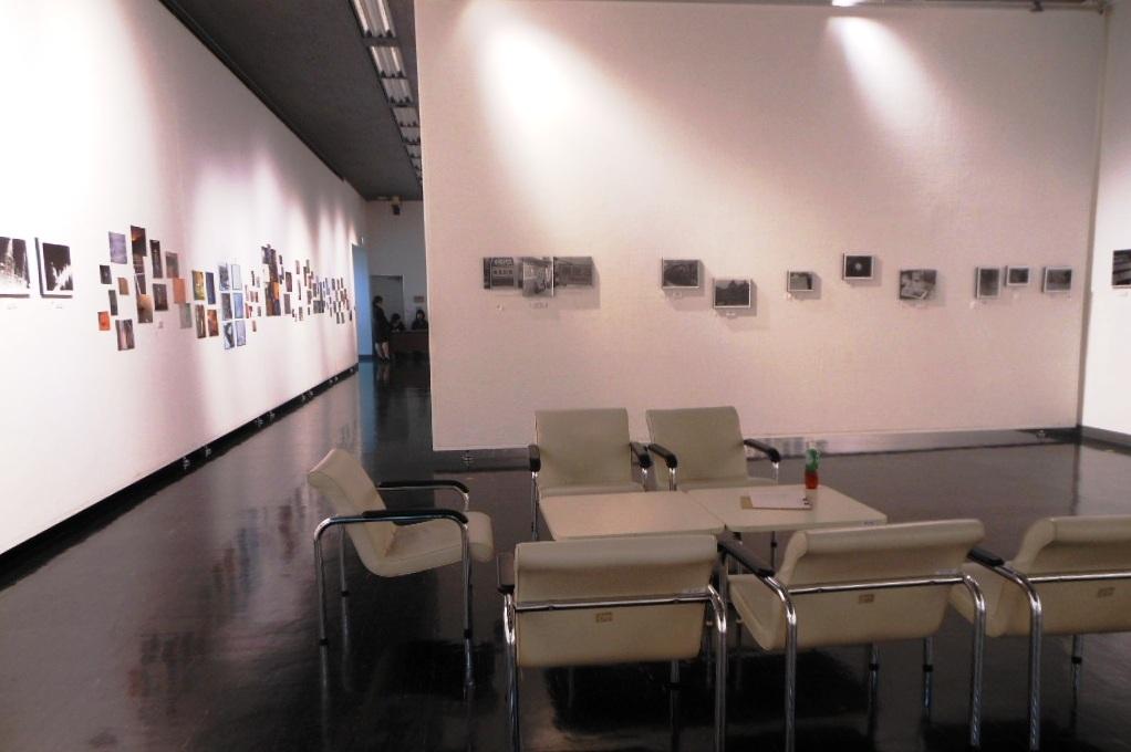 1630)「札幌大学写真部 卒業記念写真展」 市民ギャラリー 2月22日(水)~2月26日(日)_f0126829_1054222.jpg