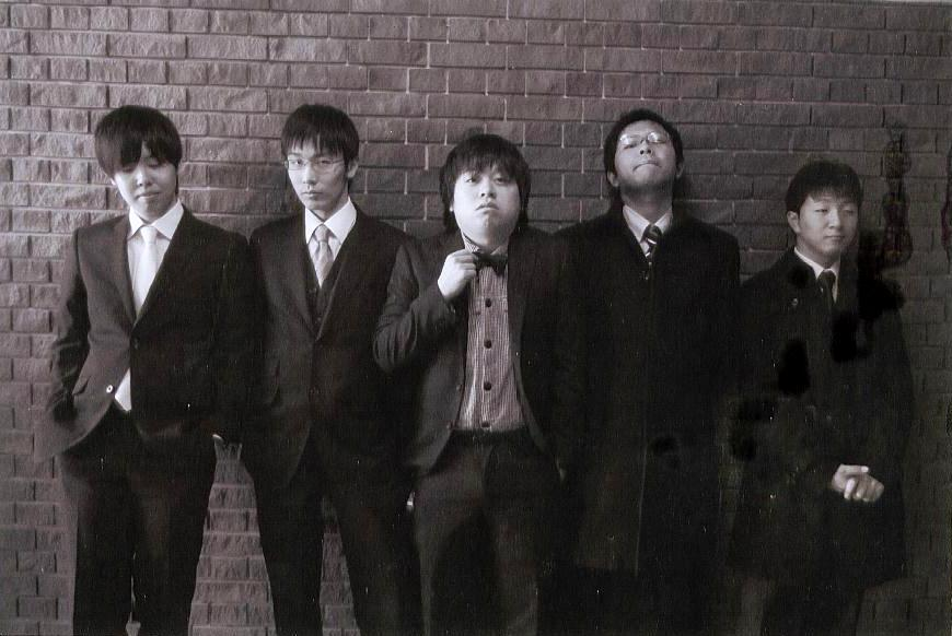 1630)「札幌大学写真部 卒業記念写真展」 市民ギャラリー 2月22日(水)~2月26日(日)_f0126829_1145541.jpg