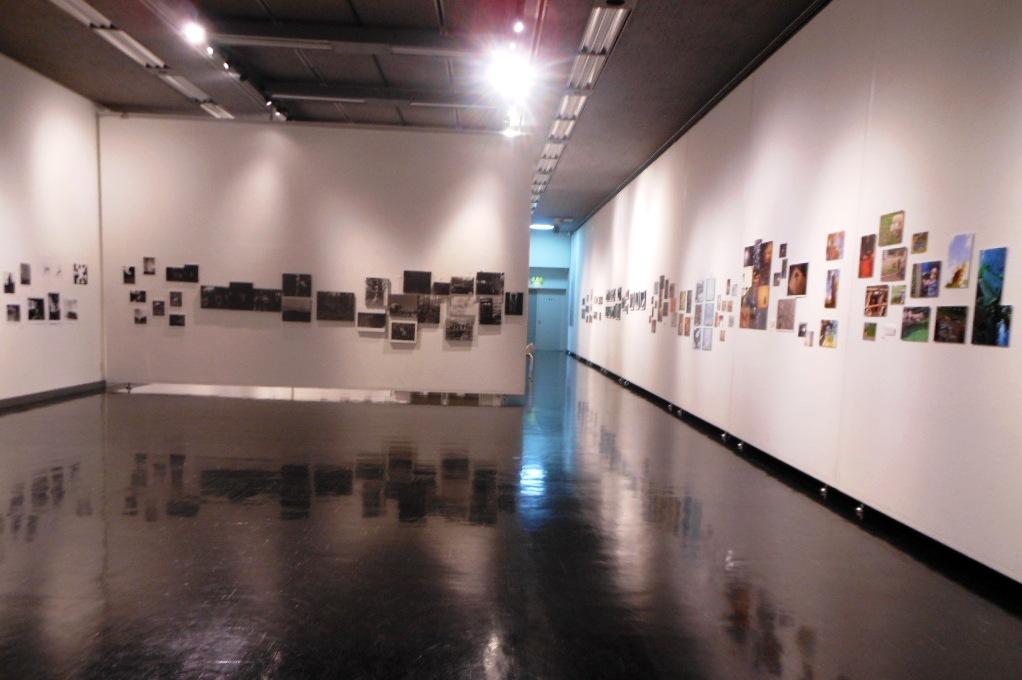 1630)「札幌大学写真部 卒業記念写真展」 市民ギャラリー 2月22日(水)~2月26日(日)_f0126829_855192.jpg