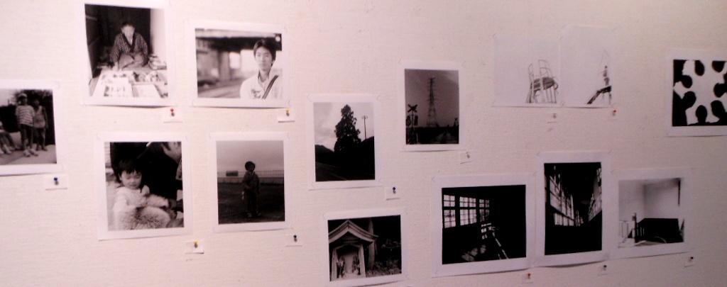 1630)「札幌大学写真部 卒業記念写真展」 市民ギャラリー 2月22日(水)~2月26日(日)_f0126829_9255860.jpg