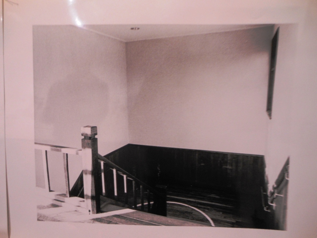 1630)「札幌大学写真部 卒業記念写真展」 市民ギャラリー 2月22日(水)~2月26日(日)_f0126829_9375693.jpg