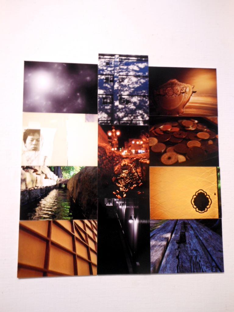 1630)「札幌大学写真部 卒業記念写真展」 市民ギャラリー 2月22日(水)~2月26日(日)_f0126829_9463521.jpg