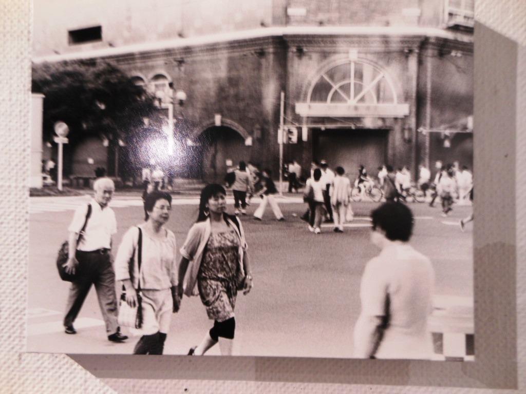 1630)「札幌大学写真部 卒業記念写真展」 市民ギャラリー 2月22日(水)~2月26日(日)_f0126829_953138.jpg