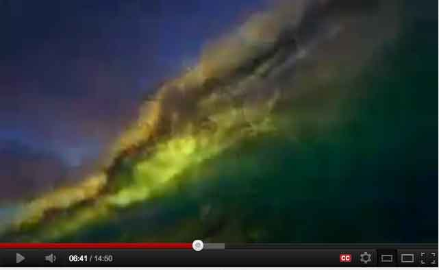 映画『THRIVE』 無料視聴 /日本語吹き替え・英語版_b0003330_17574723.jpg