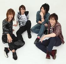 声優&俳優コラボユニット:TH・IAの2ndシングルリリース!!_e0025035_014762.jpg