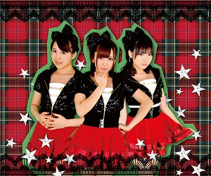 Starmarie LIVE日程_e0025035_14203223.jpg