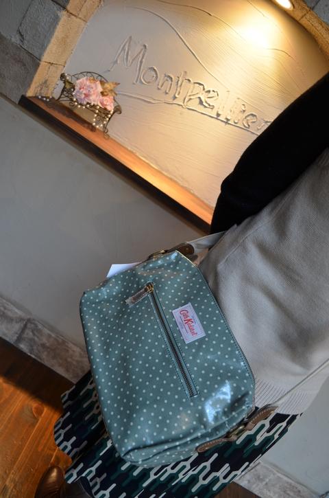 """Cath Kidston 2012春夏新作モデル入荷!""_d0153941_11192230.jpg"