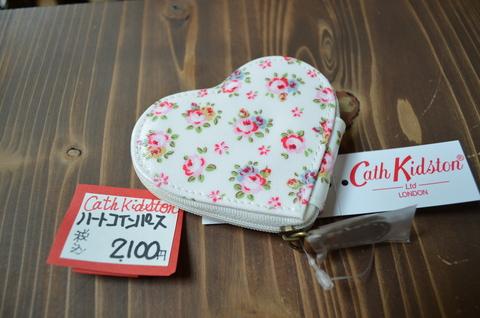 """Cath Kidston 2012春夏新作モデル入荷!""_d0153941_114840.jpg"
