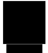 TempleATS SHOP NEWS :志人最新作「発酵人間」特典:Montréal Mémoires 冊子付き 予約開始致しました。_d0158942_135034.png
