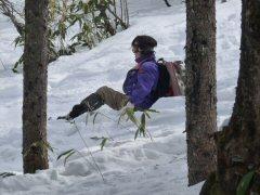 入笠山は春の光_f0019247_1249566.jpg