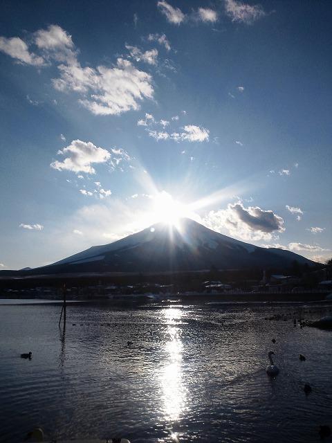 富士山の日_b0151362_19101074.jpg