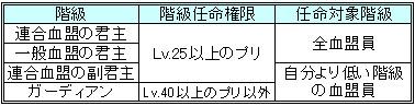 b0048563_23253082.jpg