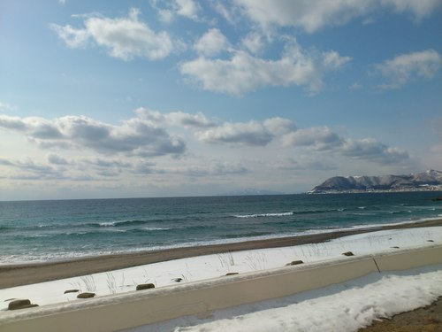 函館湯の川グランドホテルは、イマジンホテル&リゾート函館へ_b0106766_2245987.jpg