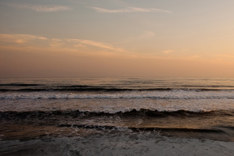今日の海・2月23日篇。_b0022268_2146868.jpg