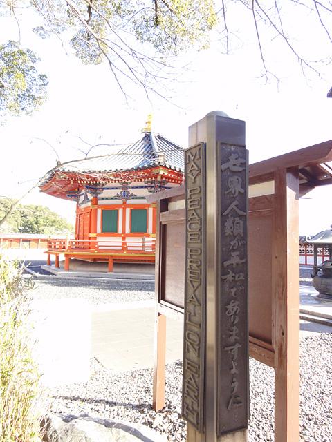成田山 新勝寺 (2/12)_b0006870_1733898.jpg
