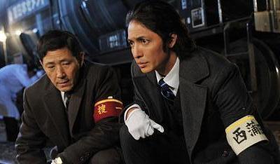 砂の器 (2011年TVドラマ版)_e0059574_2223498.jpg