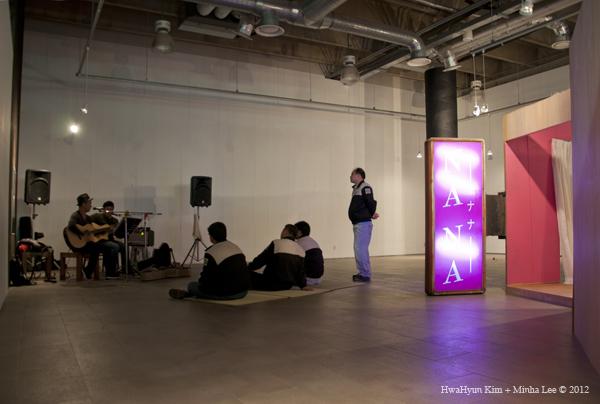 (ミンハ)韓国で2人展をしました。③_e0199378_13517100.jpg