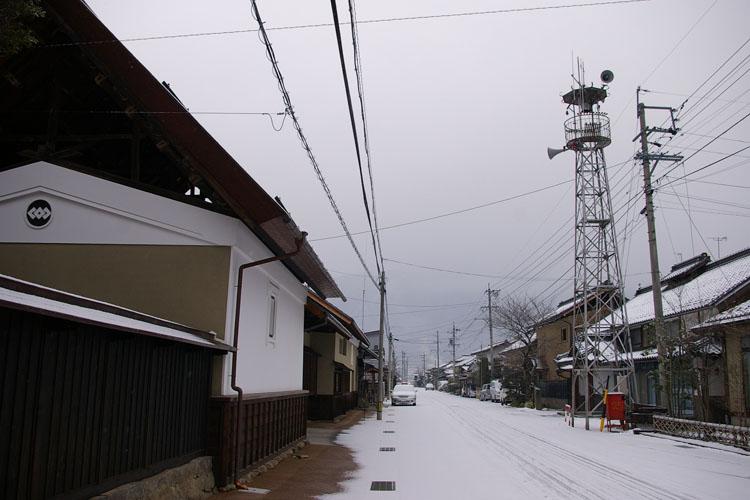 北国脇街道川田宿_f0130879_024338.jpg