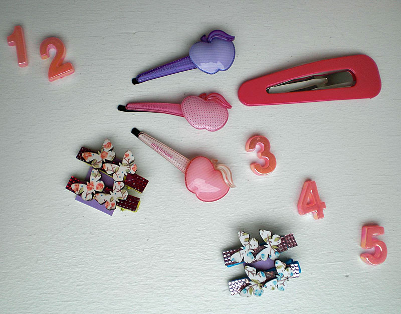 Cute pins♪_b0195783_11411995.jpg