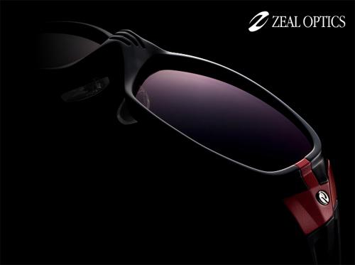 ZEAL VERO(ジール ヴェロ)限定クロームカラー再入荷!_c0003493_101118.jpg