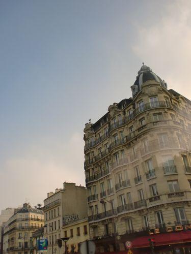 旅日記 モロッコ・パリ JAN2011 その17 最後!_f0059796_019358.jpg