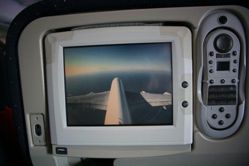 旅日記 モロッコ・パリ JAN2011 その18 AF276 東京行き A380_f0059796_039280.jpg