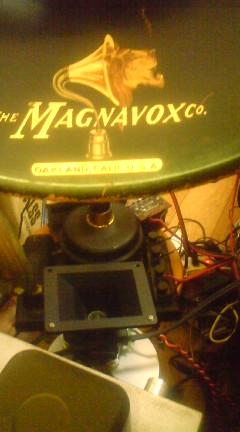 旧吹き込み盤を電気再生する_c0202101_036297.jpg