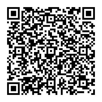 e0080201_19435087.jpg