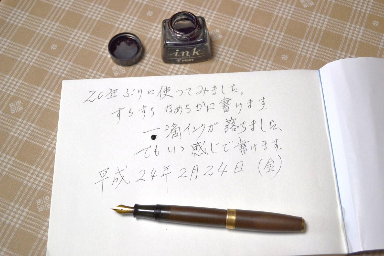 e0094102_1033681.jpg