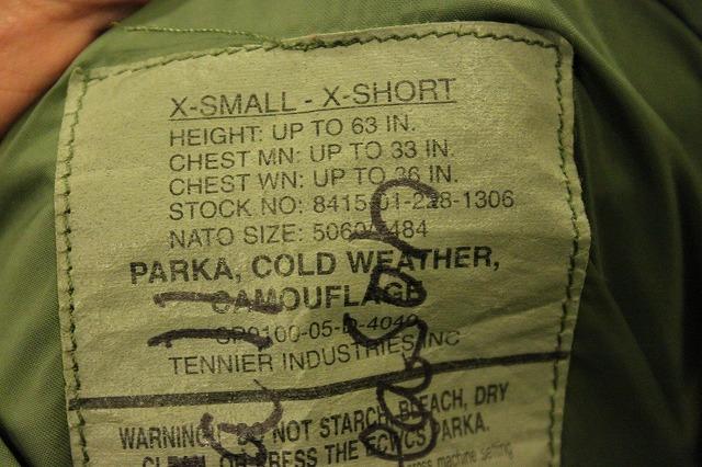XSMALL-XSHORT_d0121303_1864438.jpg
