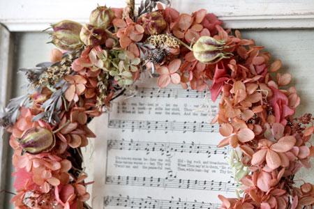 wreath_c0118809_1251294.jpg