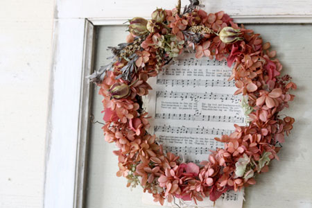 wreath_c0118809_1252662.jpg