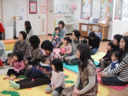 2012.02.24 2月のお誕生会_f0142009_1327594.jpg
