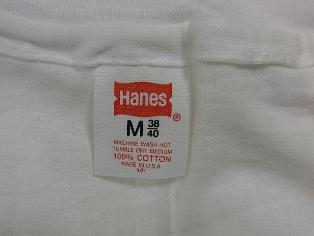 アメリカ仕入れ情報#55  デッドストック 無地Tシャツ!色々。_c0144020_15153192.jpg