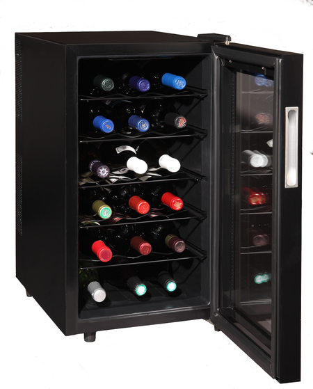 Caverina(カヴリナ)ワインセラー販売開始_f0138036_11344399.jpg